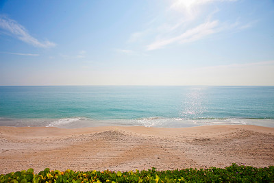 Vero Beach Gallery - 008