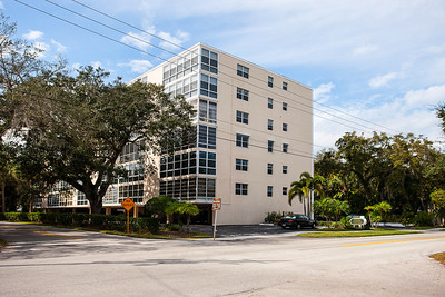 Ocean Towers Unit 205 -417