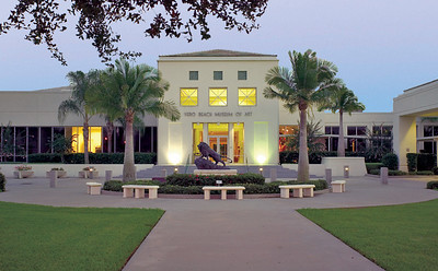 museum exterior-07 EDIT