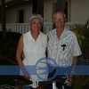 Marnis and Harald, nice couple who now live in Ft. Pierce !  I saw the ad for the bike on Craig's List 15 minutes after he placed the ad on Sunday.