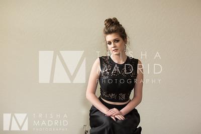 madrid-221