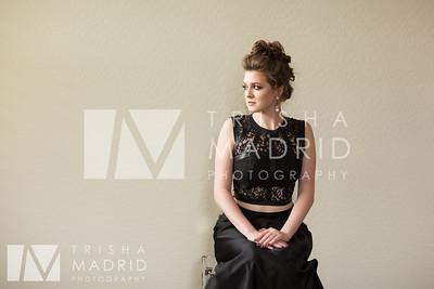 madrid-223