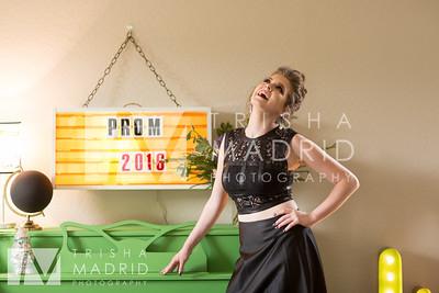 madrid-257
