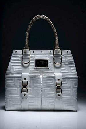 Versace. Preliminary 7.29.09