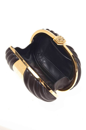 Versace Stills.2013.0618