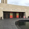 It's the National World War I Museum.