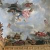 Palace of Versailles<br /> April 2017
