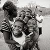 Ghana 2016, Porträts aus Tuna N.R. - Der Fotograf ist willkommen<br /> Ghana 2016, Portrait from Tuna N.R. - The Photographer is welcome