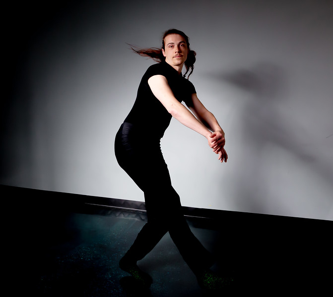 Vertical_Dance_take_2-27