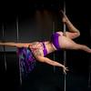 Vertical_Dance_take_2-53