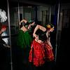 Vertical_Dance_Take_2142