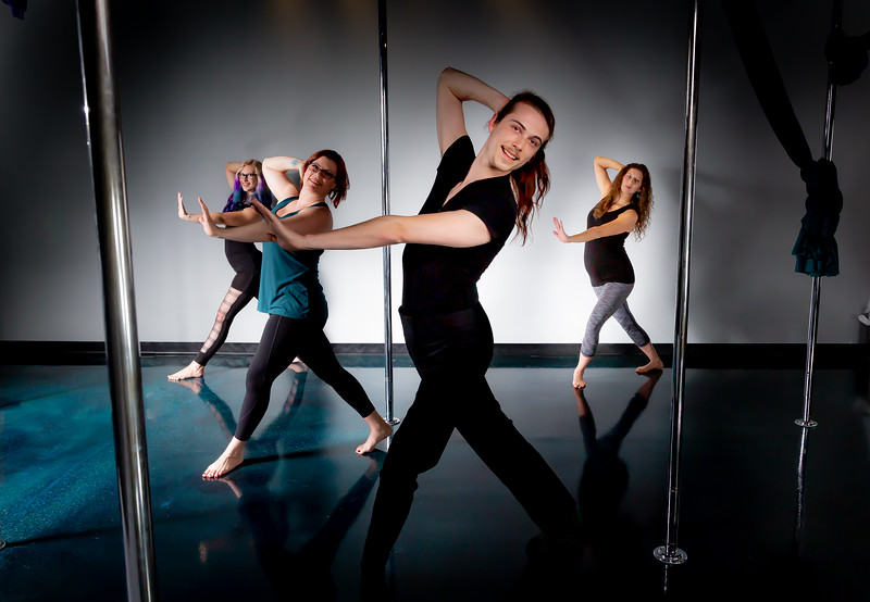 Vertical_Dance_take_2-35