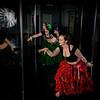 Vertical_Dance_Take_2140