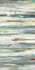 Conclusion Found-Ridgers, 60x30 canvas (AEAZAS16-4-47)