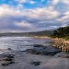 Rising Tide Carmel