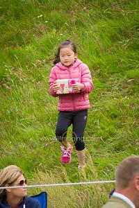 17 Vertish Hill Sports 0519