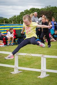 17 Vertish Hill Sports 0525