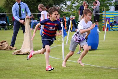 18 ILF Vertish Hill Sports 0736