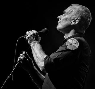 "Vesbim Pink Floyd ""The Wall"" Live"