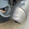 Vespa GT200 -  (11)