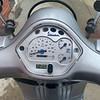 Vespa GT200 -  (13)