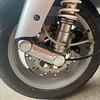 Vespa GT200 -  (16)