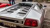 """Lamborghini Diablo VT at """"100 Miglia 2013"""""""