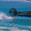 vessel dredge barge La Encina auger and water jets 2016 03-31 SB Channel-002