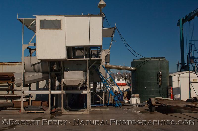 Loligo squid processing equip 2011 11-25 - Ventura Hbr - 005