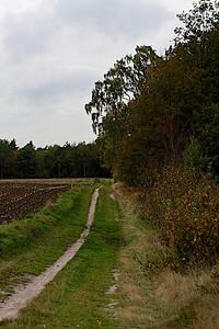 Doodsberg