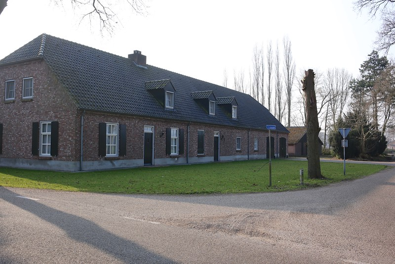 Driehuizen 1