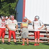 The Vestaburg High School varsity football team will look to be in the mix for the Mid-State Activities Conference title this season after being a playoff qualifier in 2015. MIPrepZone Photos by Nate Schneider.