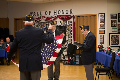 Veterans Appreciation_2018_025