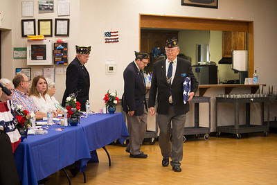 Veterans Appreciation_2018_017