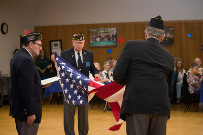Veterans Appreciation_2018_022