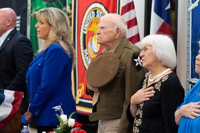 Veterans Celebration_MJSC_2019_031
