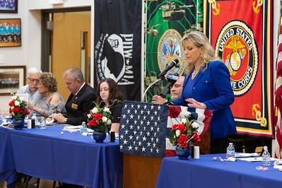 Veterans Celebration_MJSC_2019_025