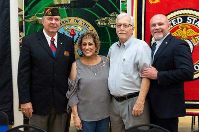 Veterans Celebration_MJSC_2019_010