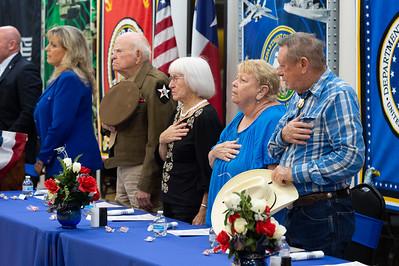 Veterans Celebration_MJSC_2019_030