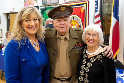 Veterans Celebration_MJSC_2019_007