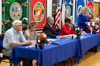 Veterans Celebration_MJSC_2019_016