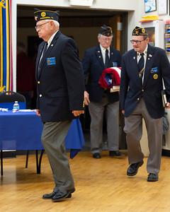 Veterans Celebration_MJSC_2019_038