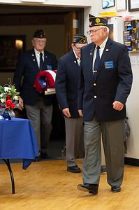 Veterans Celebration_MJSC_2019_037