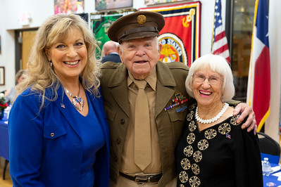 Veterans Celebration_MJSC_2019_008