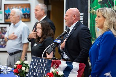 Veterans Celebration_MJSC_2019_032