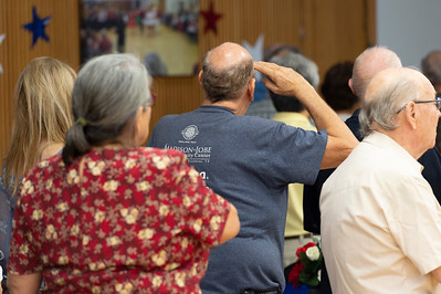 Veterans Celebration_MJSC_2019_035
