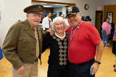 Veterans Celebration_MJSC_2019_009