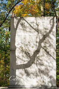 Theodore Roosevelt Island