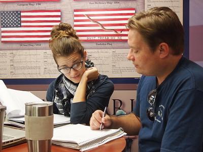 vet to vet tutoring