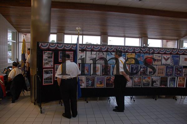MHLT Veterans Day